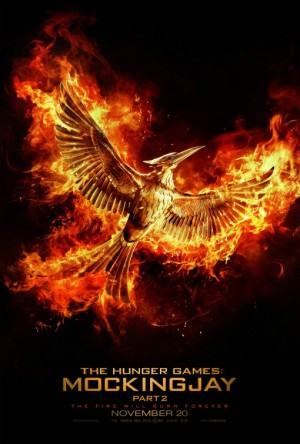 Download free The Hunger Games Yify Subtitles - backupqq